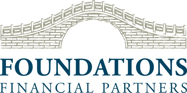 Foundations Financial Partners